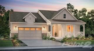 Single Family en venta en 315 Flagstick Point, Castle Pines, CO, 80108