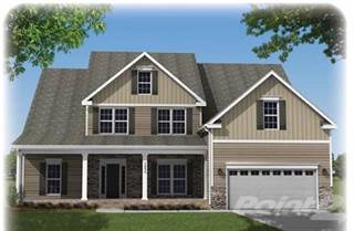 Single Family for sale in 180 Waterpine Dr, Garner, NC, 27529