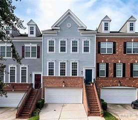 Townhouse for sale in 3112 Kentish Town Lane, Raleigh, NC, 27612