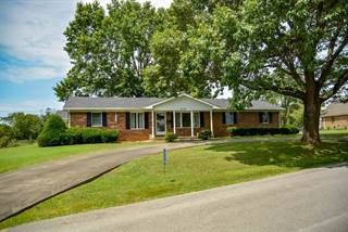 Single Family for sale in 610 Crestview Loop, Columbia, KY, 42728