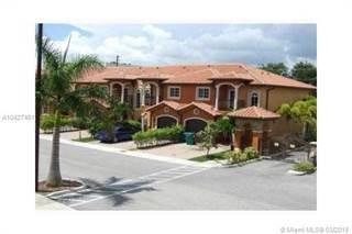 16937 NW 14th Ave, Miami Gardens, FL