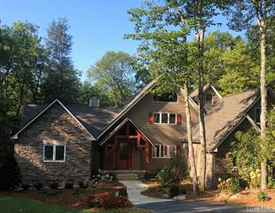 Single Family for sale in 891 Crescent Trail, Highlands, NC, 28741