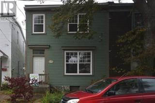 Multi-family Home for sale in 2446 John Street, Halifax, Nova Scotia, B3K4K7