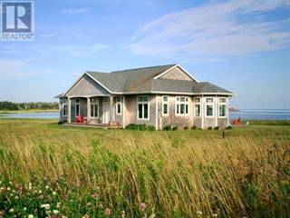 Prime Augustine Cove Real Estate Houses For Sale In Augustine Download Free Architecture Designs Scobabritishbridgeorg