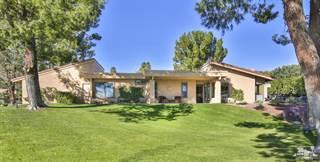 Condo en venta en 72550 Rolling Knoll, Palm Desert, CA, 92260