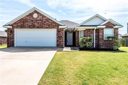 Residential Property for sale in 1678  N Oakhaven  PL, Fayetteville, AR, 72704