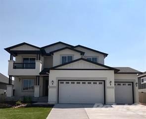 Single Family en venta en 4411 Captain Jack Lane, Colorado Springs, CO, 80920
