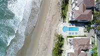 Residential Property for sale in New Oceanfront 2 Bed 3 Bath Luxury Condo Best Location! Cabarete Blue Sail Realty DIR 1 849 283 4906, Cabarete, Puerto Plata