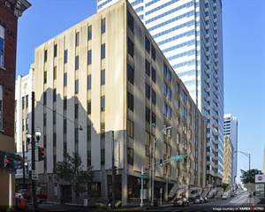 Office Space For Rent In 501 Union Street, Nashville, TN, 37219