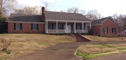Residential Property for sale in 5 Quail Creek Road, Natchez, MS, 39120