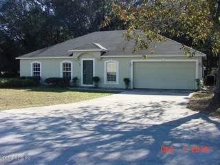 Single Family for sale in 3 Willow Terrace, Ocala, FL, 34472