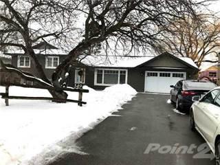 Residential Property for rent in 349 Tennyson Dr, Oakville, Ontario
