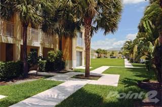 Apartment for rent in Vista Verde at Deerwood, Three Lakes, FL, 33186