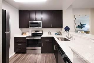 Apartment for rent in Bridgecourt - Marina Loft, Emeryville, CA, 94608
