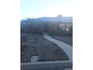 Single Family for sale in 8464 Charloma Drive, Downey, CA, 90240