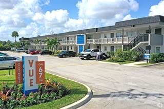 Apartment for rent in Vue on 67th, Davie, FL, 33314