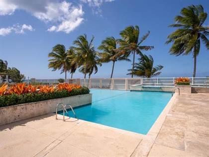 Residential Property for sale in 1 CARR 115 CONDOMINIO MAR AZUL 2BN, Aguada, PR, 00602