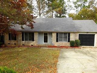 Single Family for sale in 7666 Glenbrook Drive , Fayetteville, NC, 28314