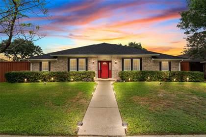 Residential for sale in 10105 Brentridge Court, Dallas, TX, 75243