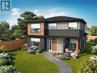 Photo of 2137 Deerbrush Cres, North Saanich, BC
