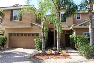 Townhouse for sale in 1400 Isabella Drive 105, Melbourne, FL, 32935
