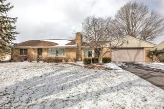 Residential Property for sale in 2114 E. TAYLOR ST., BLOOMINGTON, IL  61701, Bloomington, IL, 61701