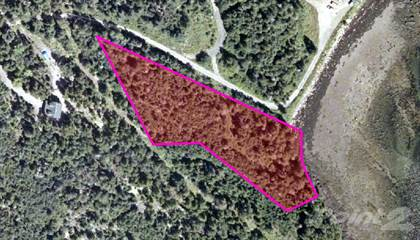 Lots And Land for sale in 88-38 Laingmaid Lane, Greater Saint Andrews, New Brunswick