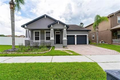Residential Property for sale in 10428 KRISTEN PARK DRIVE, Orlando, FL, 32832