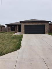 Residential Property for sale in 705 LOCHRIDGE ST, Amarillo, TX, 79118