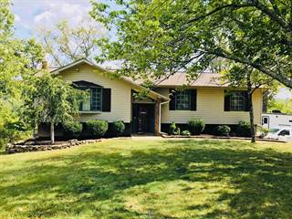 Single Family for sale in 520 Watters Ridge Road, Whitley City, KY, 42653