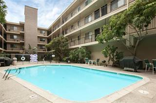 Single Family for sale in 3535 MONROE AVE 30, San Diego, CA, 92116