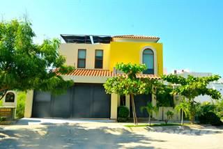 Residential Property for rent in CASA SOL & MARTHA FLUVIAL, Puerto Vallarta, Jalisco