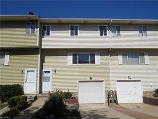 Townhouse for sale in 998 Academy Ct, Painesville, OH, 44077