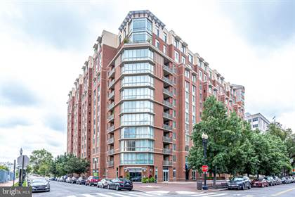 Navy Yard Dc Real Estate Homes For Sale