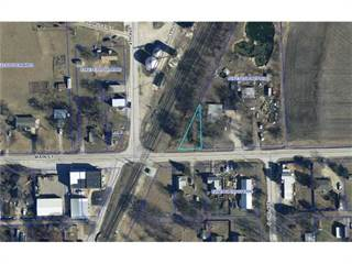 Farm And Agriculture for sale in W 223rd Street, Bucyrus, KS, 66013