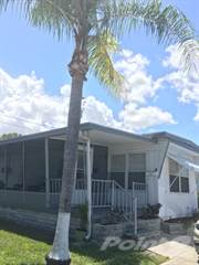 Residential Property for sale in 4300 E. Bay Dr. Lot 331, Largo, FL, 33764