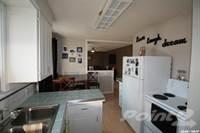 Residential Property for sale in 942 1st STREET E, Prince Albert, Saskatchewan
