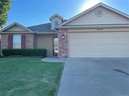 Residential Property for sale in 10310 S Prescott Street W, Sapulpa, OK, 74066