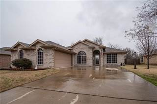 Single Family for sale in 2790 Beacon Hill Drive, Rockwall, TX, 75087