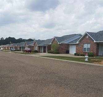 Multifamily for sale in XXXX DEELANI COURT 22, McComb, MS, 39648