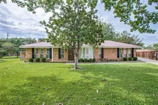 Single Family for rent in 10141 Fieldfare Court, Dallas, TX, 75229
