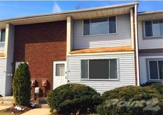 Residential for sale in B8 Georges Rd, Dayton, NJ, 08810