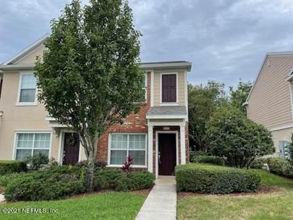 Residential Property for sale in 8125 SUMMERSIDE CIR, Jacksonville, FL, 32256