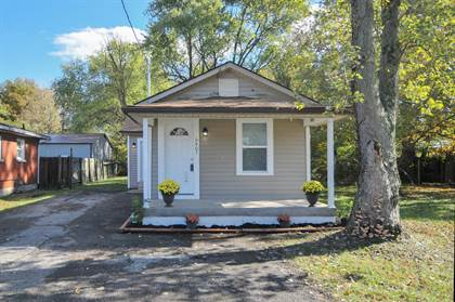 Residential Property for sale in 6407 Eureka Ave, Louisville, KY, 40216