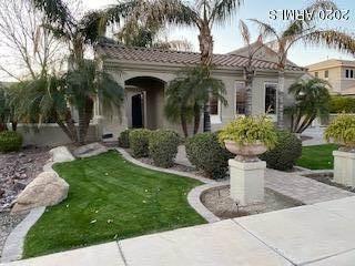 Single Family for sale in 4300 S MARBLE Street, Gilbert, AZ, 85297
