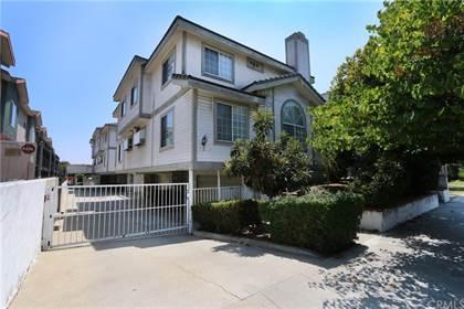 Residential for sale in 1512 Prospect Avenue C, San Gabriel, CA, 91776