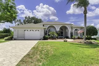 Single Family for sale in 13927 Talmage Loop, Hudson, FL, 34667