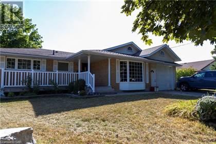 Single Family for sale in 71 BLUERIDGE Avenue, Kitchener, Ontario, N2M4E2