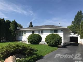Residential Property for sale in 2412 Blain AVENUE, Saskatoon, Saskatchewan