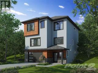 Single Family for sale in Lot 721 408 Alabaster Way, Spryfield, Nova Scotia